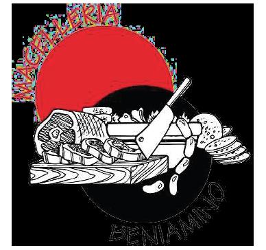 logo-macelleria